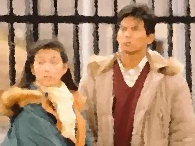 『東京ラブストーリー』(1991年 月9)初回~最終回 あらすじ&ネタバレ 再放送スケジュール