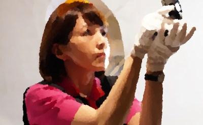 科捜研の女18第2話「妻たちの殺人計画」あらすじ&ネタバレ 雛形あきこ,宮本真希,阿南敦子ゲスト出演