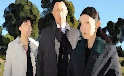 『警視庁・捜査一課長5』(2時間ドラマ)あらすじ&ネタバレ 黒谷友香,有森也実ゲスト出演