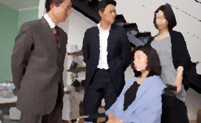 相棒14 第8話「最終回の奇跡」あらすじ&ネタバレ 玄理,原田佳奈ゲスト出演