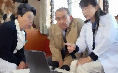 『湯けむりドクター 華岡万里子の温泉事件簿7』あらすじ&ネタバレ 平泉成,野村真美ゲスト出演