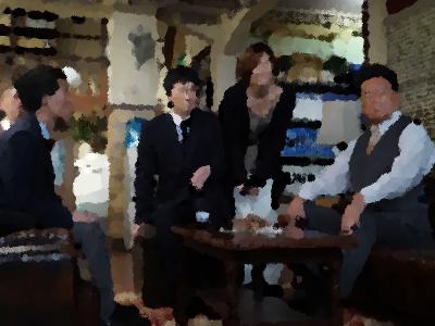 リーガルV第6話「仮)結婚詐欺!?3000万円貢いだ男の末路」あらすじ&ネタバレ 東ちづる,逢沢りなゲスト出演 武井壮の登場!!