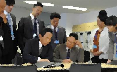 『十津川警部シリーズ7』(2018年12月)あらすじ&ネタバレ 柏原収史,遠野なぎこゲスト出演