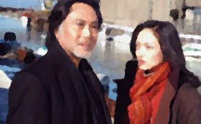 『さすらい署長 風間昭平4 とやま地獄谷殺人事件』(2006年1月) あらすじ&ネタバレ 高橋かおり,北原佐和子ゲスト出演