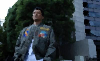 相棒7(2010年)第9話「レベル4~後篇・薫最後の事件」あらすじ&ネタバレ 寺脇康文降板!