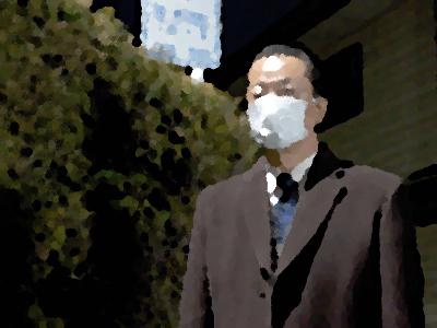 相棒8(2010年)第18話「右京、風邪をひく」あらすじ&ネタバレ 東風万智子,うえだ峻ゲスト出演