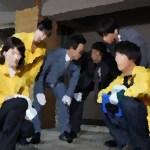 科捜研の女18最終回(第8話)「悩める解剖医」あらすじ&ネタバレ 田中律子ゲスト出演