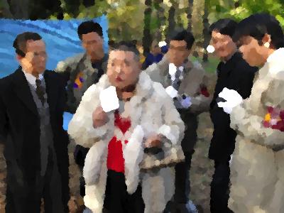 相棒6(2008年)第13話「マリリンを探せ」あらすじ&ネタバレ 深沢敦,河相我聞ゲスト出演