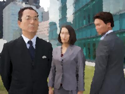相棒13(2014年)第3話「許されざる者」あらすじ&ネタバレ 片岡礼子,千葉哲也ゲスト出演