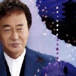 おみやさん8第3話「京都嵐山に潜む罠!…」あらすじ&ネタバレ 蟹江一平,映美くららゲスト出演