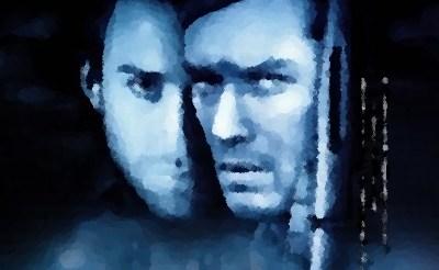 『スターリングラード』(2000年) あらすじ&ネタバレ ジュード・ロウ,ジョセフ・ファインズ出演