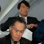 記憶捜査・新宿東署事件ファイル第4話「偽装殺人トリック!!」あらすじ&ネタバレ 河西健司,遊井亮子ゲスト出演