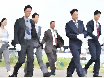 『今野敏サスペンス 警視庁東京湾臨海署〜安積班』(2019年2月)あらすじ&ネタバレ 中村芝翫主演,原田龍二,本宮泰風出演