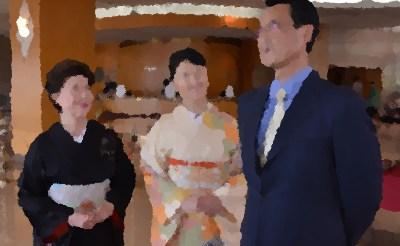 『温泉若おかみの殺人推理30』 あらすじ&ネタバレ 芳本美代子,中山忍ゲスト出演