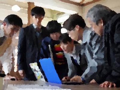 『刑事ゼロ』最終回(第10話)あらすじ&ネタバレ 高橋光臣,南果歩ゲスト出演