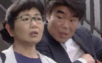 『保険調査員・蒲田吟子3』(テレ東 2002年8月)あらすじ&ネタバレ 泉ピン子主演、左とん平,大島さと子ゲスト出演