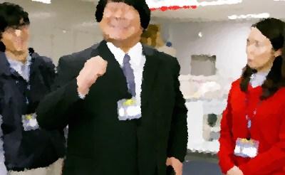 『レアケース 生活保護課の殺人事件簿』(2014年3月)あらすじ&ネタバレ 石塚英彦,酒井美紀ト出演