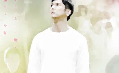 『マリオ~AIのゆくえ~』(NHK)あらすじ&ネタバレ西島秀俊 主演,田中哲司,倉科カナ 出演