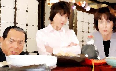 『監察医 篠宮葉月 死体は語る7 /見落とした解剖所見!…』(2006年4月)あらすじ&ネタバレ 田中要次,いしのようこゲスト出演