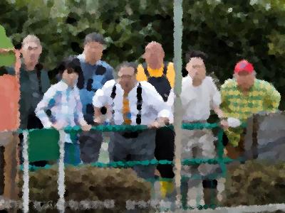 『旭山動物園物語 ペンギンが空をとぶ』(2009年) あらすじ&ネタバレ 西田敏行,中村靖日,前田愛出演