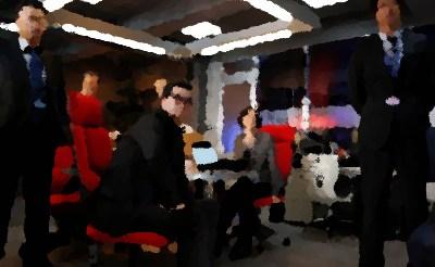 緊急取調室3第4話「黙秘する姉弟」あらすじ&ネタバレ 松本まりか,今井悠貴,鷲尾真知子ゲスト出演