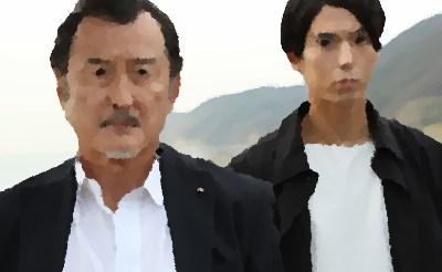 『死命~刑事のタイムリミット~』 あらすじ&ネタバレ 吉田鋼太郎x賀来賢人主演