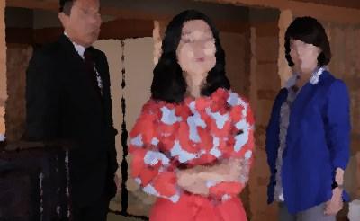 科捜研の女19第6話「科捜研の女VS後妻業の女」あらすじ&ネタバレ 鶴田真由,姿晴香ゲスト出演