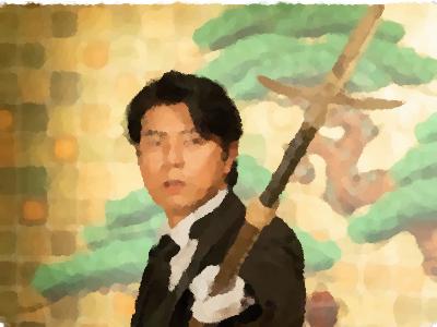 『執事 西園寺の名推理2』第6話「」あらすじ&ネタバレ 有森也実,菅原大吉ゲスト出演