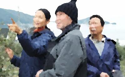 『さすらい署長 風間昭平6 /さぬき金比羅殺人事件』(2005年5月) あらすじ&ネタバレ ゲスト出演