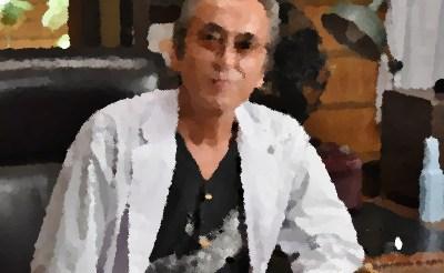 『ドクター彦次郎4』(2019年7月)あらすじ&ネタバレ 大塚千弘,山口祥行ゲスト出演