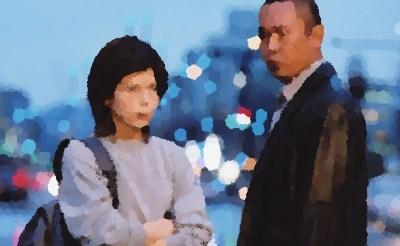 『新・科捜研の女1』第1話「長崎-京都800キロブルートレインの殺意…」あらすじ&ネタバレ 有森也実,さとう珠緒ゲスト出演