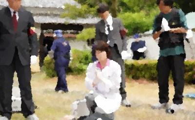 科捜研の女19第11話「殺人遊覧船ツアー」あらすじ&ネタバレ 峯村リエ,磯山さやかゲスト出演