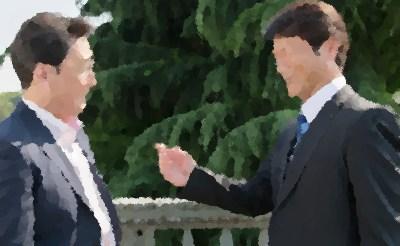 「検事・沢木正夫3 /共犯者」(2015年8月)あらすじ&ネタバレ 高橋かおり,中村芝翫ゲスト出演