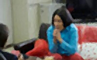 警視庁ゼロ係4 第3話「100%不可能殺人!?」あらすじ&ネタバレ 永野,杉本彩,金山一彦ゲスト出演