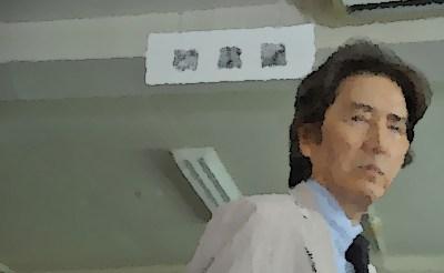 『松本清張生誕110周年記念「十万分の一の偶然」』(2012年12月) あらすじ&ネタバレ 田村正和主演,中谷美紀,高嶋政伸ト出演