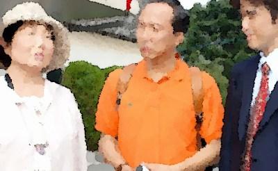 『港町人情ナース1 /白骨死体が語る…』(2006年9月)あらすじ&ネタバレ 泉ピン子主演,市毛良枝,小野寺昭ゲスト出演