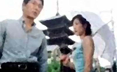 『十年 妻が夫を裏切った日』(2003年1月)あらすじ&ネタバレ大杉漣主演,風吹ジュン,寺島しのぶ出演