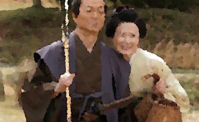 『無用庵隠居修行3』(2019年9月BS朝日) あらすじ&ネタバレ 手塚理美,鶴見辰吾ゲスト出演