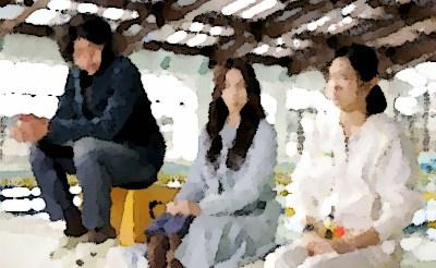 「時効警察」第2話『偶然も極まれば必然になる…』あらすじ&ネタバレ 藤山しおり,田中要次ゲスト出演
