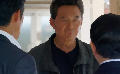 相棒18第2話「アレスの進撃~最終決戦」あらすじ&ネタバレ 船越英一郎ゲスト出演