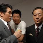 相棒5(2006年)第4話「せんみつ」あらすじ&ネタバレ 平田満,春海四方ゲスト出演