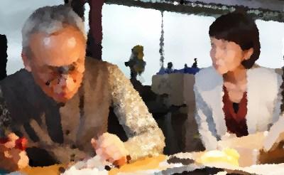 科捜研の女19第21話「ドクターKの失敗」あらすじ&ネタバレ 西村まさ彦,遊井亮子ゲスト出演