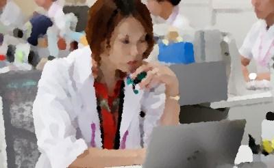『ドクターX6』第8話「未知子VSプリンセス…プライドかけ大激突!!」あらすじ&ネタバレ 松本まりか,竹財輝之助ゲスト出演