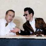 『ドクターX6』第9話「未知子の手にも負えないオペ!?」あらすじ&ネタバレ 宇崎竜童,筒井真理子ゲスト出演