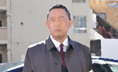 『警視庁・捜査一課長SP8』(2020年1月)あらすじ&ネタバレ 伊藤歩,澤穂希,加藤一二三ゲスト出演