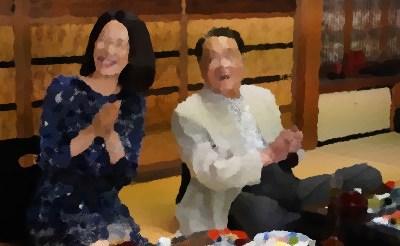 『おかしな刑事 京都スペシャル』(2020年1月)あらすじ&ネタバレ 大石吾朗,あめくみちこ,里見浩太朗ゲスト出演