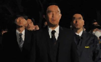 警視庁・捜査一課長2020 第6話「スーツ姿で本気キャンプ!?」あらすじ&ネタバレ ゲスト出演:釈由美子,内田真礼,比留間由哲