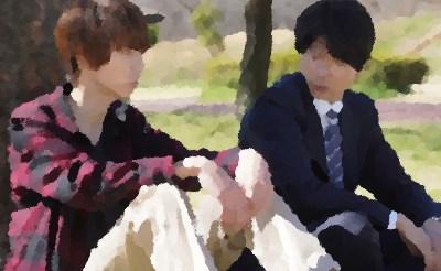 特捜9シーズン3第4話「殺人の城」あらすじ&ネタバレ ゲスト出演:池内万作