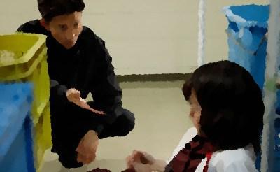 BG~身辺警護人~第3話「狙われた女医!手術までの24時間警護!!」あらすじ&ネタバレ ゲスト出演:豊原功補
