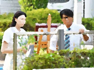 『庶務行員・多加賀主水5』(2020年9月) あらすじ&ネタバレ 三吉彩花,柴俊夫出演ゲスト出演